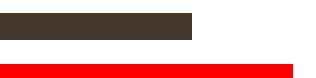 代孕logo